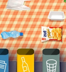 afval-opruimen