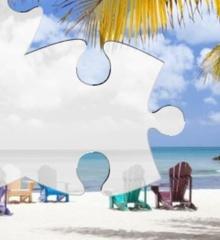 aruba-puzzels