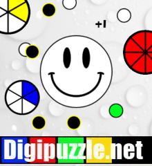 bubble-breukencirkels