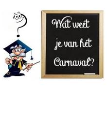 carnaval-quiz