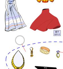 chinees-kleding-2
