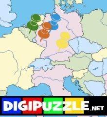 europa-geo-quiz