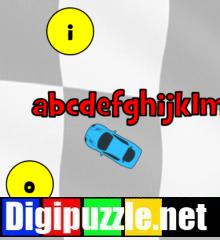 alfabet-racer