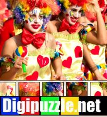 carnaval-fotozoeker