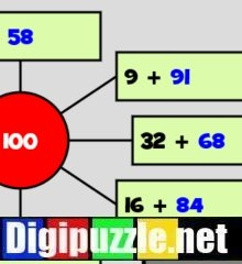 cirkelsommen_tot_20