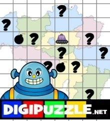 codespel-belgie