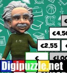 einstein-rekenpiramide-euros