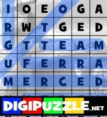 formule1_woordzoeker