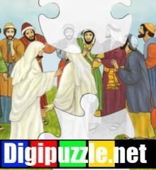 hemelvaart-legpuzzels