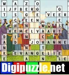hemlevaart-kruiswoordpuzzel