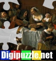 jan-steen-legpuzzels