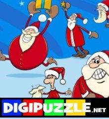verschillen-kerst-1