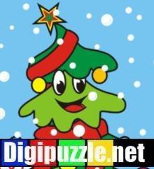 verschillen-kerst-2