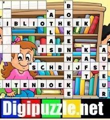 kinderboekenweek-kruiswoordpuzzel