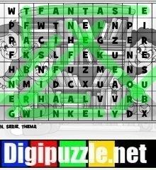 kinderboekenweek-woordzoeker