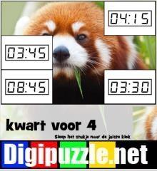 klok-digitaal