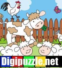 zoek-de-verschillen-boerderijdieren