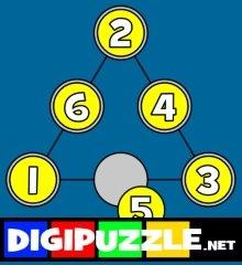 magische_driehoek