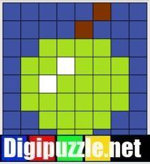 mozaiek-rekenen-10