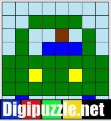 mozaiek-rekenen-20