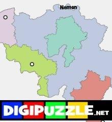tetris-belgie