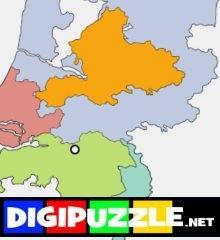 statetris-nl