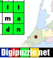 topo_boggle_nederland