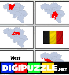 provincie-memory-belgie