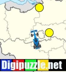 toporacer_belgie