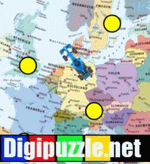 toporacer-europa