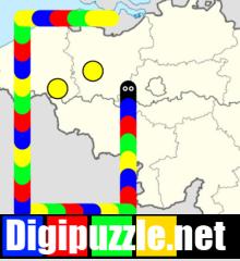 toposlang-belgie