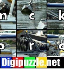 type-puzzel