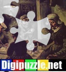 vangogh-legpuzzels