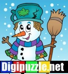 zoek-verschillen-in-de-winter-2