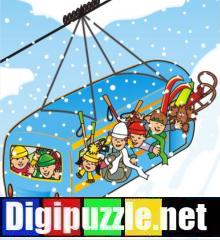 zoek-verschillen-in-de-winter-3