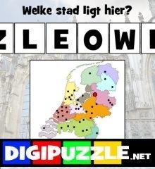 woordenmixer-nl