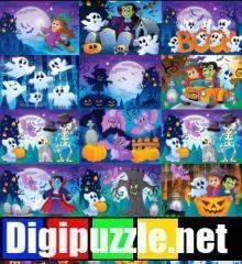 zoek-de-verschillen-halloween