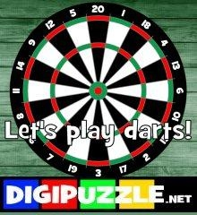 lets-play-darts