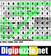 woordzoeker-afscheidsmusical