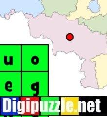 topo_boggle_belgie