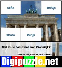 europa-fotopuzzel