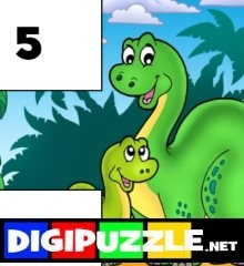 dino-fotopuzzle-10