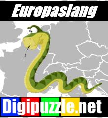europaslang