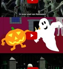 filmpjes-halloween