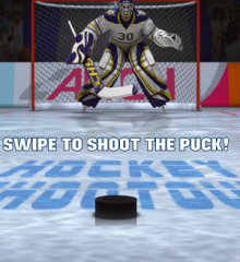 hockey-shootout