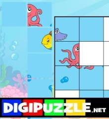bewegende-puzzel-oceaan