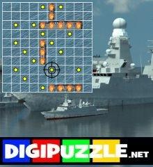 zeeslag_coordinaten