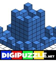 bouwen-met-blokken