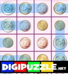 muntenzoeker-euro