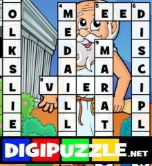olympsichespelen-kruiswoordpuzzel